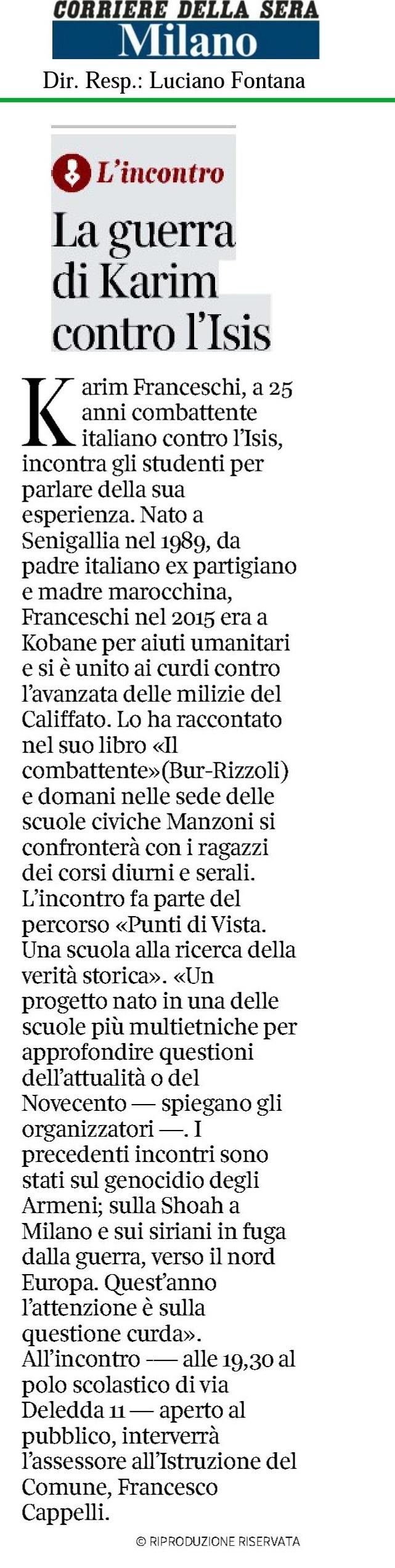 Corriere(1)