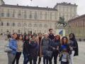 foto_gruppo_Torino1