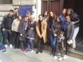 foto_gruppo_Torino2
